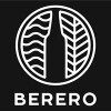 Logo of BereRo