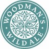 Logo of Woodman's Wild Ale (Goodh Brewing Co)