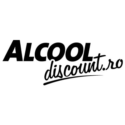 Logo of Alcool Discount