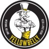 Logo of YellowBelly Beer