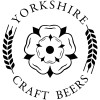 Logo of Yorkshire Craft Beers