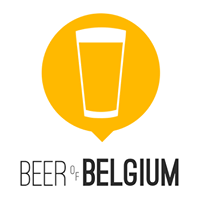 Logo of Beer of Belgium