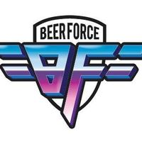 Logo of Beer Force