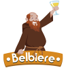 Logo of Belbiere