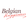 Logo of Belgian Happiness