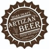 Logo of Artizan Beer