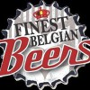 Logo of Finest Belgian Beers