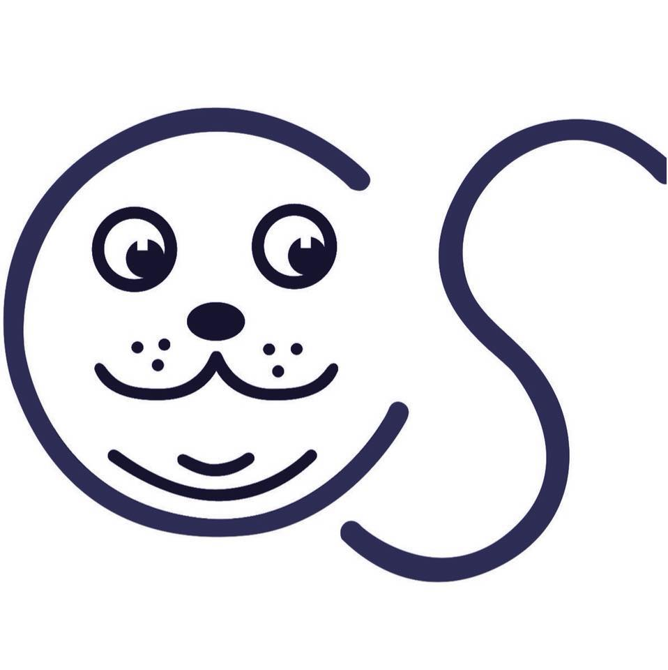 Logo of Chubby Seal