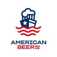 Logo of AmericanBeer.cz