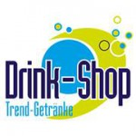 Logo of Drink-Shop