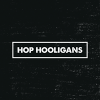 Logo of Hop Hooligans