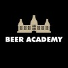 Logo of Beer Academy