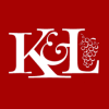 Logo of K&L Wine Merchants
