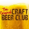 Logo of The Original Craft Beer Club
