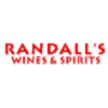 Logo of Internet Wines (Randall's Wines and Spirits)