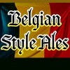 Logo of Belgian-Style Ales (Monastery Greetings)