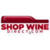 Logo of ShopWineDirect