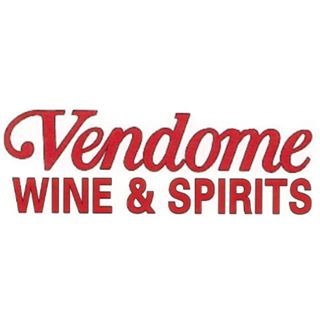 Logo of Vendome Beverly Hills