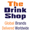 Logo of The Drink Shop