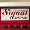 Logo of Signal Brewery