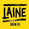 Logo of Laine Brew Co