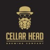 Logo of Cellar Head Brewing Company