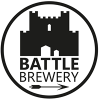 Logo of Battle Brewery