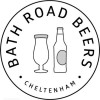 Logo of Bath Road Beers