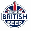 Logo of Best of British Beer