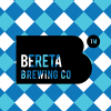 Logo of Bereta Brewing Co