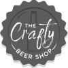 Logo of The Crafty Beer Shop